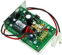 1.5A Charger PCB 1.5APCB