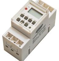 12V DC LCD Timer LCD12