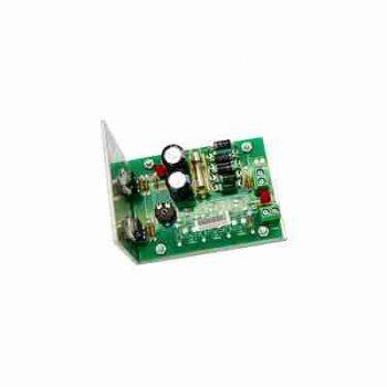 2-Amp-Charger-PCB-2APCB-Image