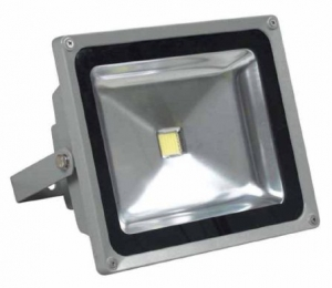 50w super bright led spot light sem 50w pw
