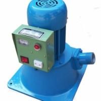 CJ-200W Turbine Generator Unit 1