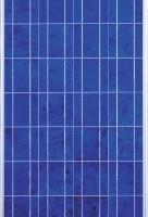 Canadian Solar - 110W 12V Prime Solar Pane