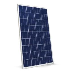 Enersol-100wp-Solar-Panel-Image