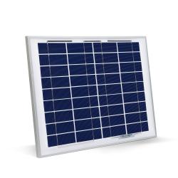 Enersol-10Wp-Solar-Panel