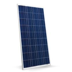 Enersol-120wp-Solar-Panel-Image