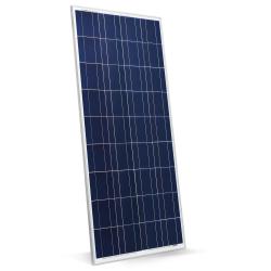Enersol-145wp-Solar-Panel-Image