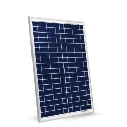Enersol-20Wp-Solar-Panel