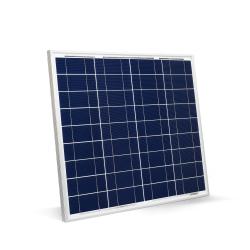 Enersol-50wp-Solar-Panel-Image