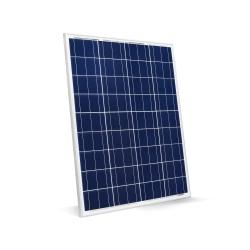 Enersol-80wp-Solar-Panel-Image