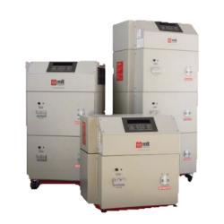 MLT Powerstar Inverters Range Product Image