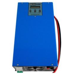 Microcare Bi Directional Inverter Range