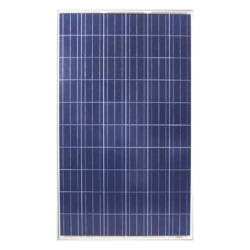 Renesola - 250wp Solar Panel Image