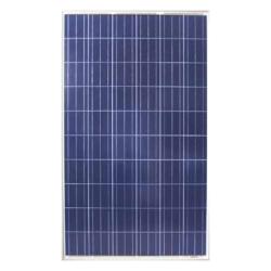 Renesola - 250wp Solar Panel Image