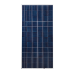 Renesola Virtus II - 300wp Solar Panel Image