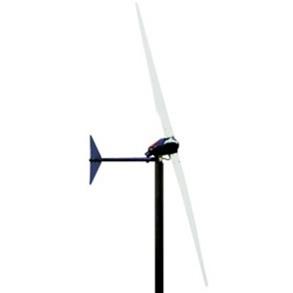 Whisper 500 Wind Turbine Image