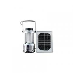 TD803 Solar Camping Lantern Image