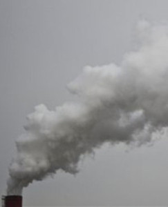 California sells out pollution permits