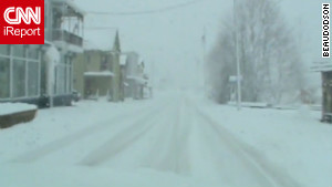 Experts warn of superstorm era to come 5