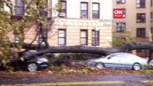 Experts warn of superstorm era to come 6
