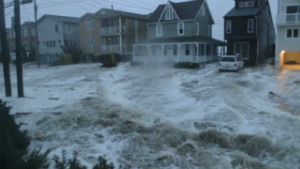 Experts warn of superstorm era to come 7