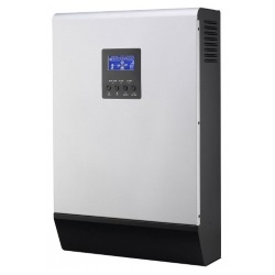 Axpert Inverter Series Product Image