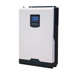 axpert_MKS_5kVA_4kW-Off_Grid_Inverter-300x300
