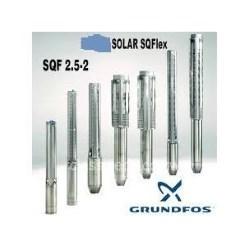 Grundfos 2-5-2N Image