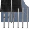 Grundfos Pump Range Image
