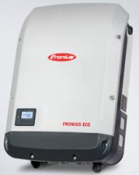 Fronius Eco 27kW Image