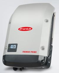 Fronius Primo 10kW Image