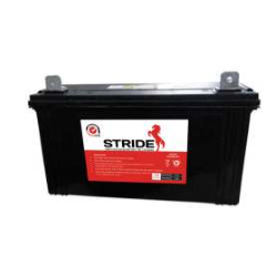 Stride 100Ah 12v Battery Image