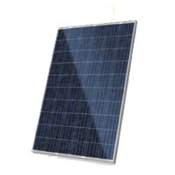 Canadian Solar 270wp Solar Panel Image