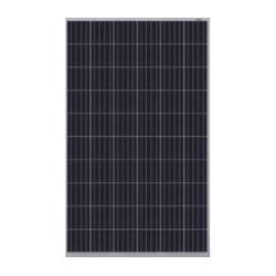 JA Solar Solar Panel Image