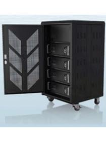 BYD-B-BOX-CAB-4x2.5-INCL BMU