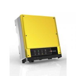 Goodwe EM Series Inverter Image