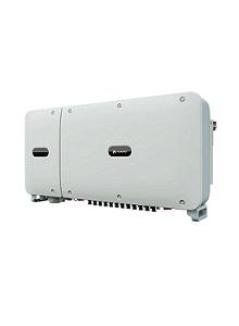 Huawei SUN2000 50KTL 50kW 3phase inverter (no LCD)