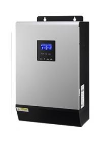Axpert MKS 2 - 5kW 48v