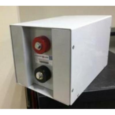 Sirius Super Capacitor - 1kWh 12V Energy Module