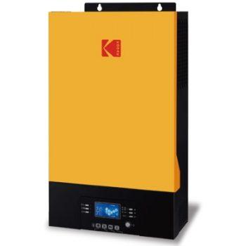 Kodak Axpert King Image
