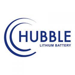 Hubble Lithium