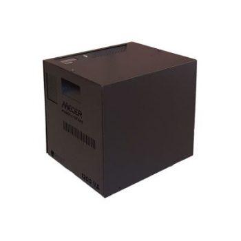 Load Shed Kit 1B - Powerbox